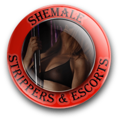Shemale strippers melbourne