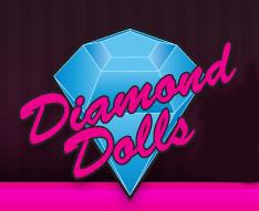 Diamond Dolls1.jpg