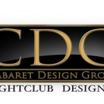 Cabaret Design Group Logo