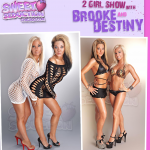 SweetSeductionChicago.com   2 Girl Show.png
