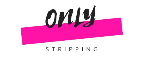 Lap dancing & Strip Club Directory